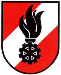 Freiwillige Feuerwehr Senning Logo